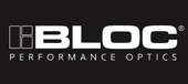 Bloc Performance Optics