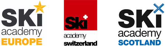 Ski Academy Europe, Switzerland and Scotland